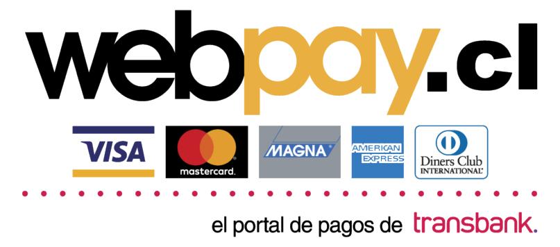 webpay-logo